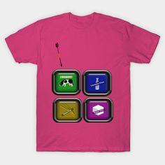 e5c298148 Best vegan choice shirts for vegetarians! The Future is Vegan T Shirt,Funny  Veggie Tshirt,Vintage Tee,Gifts for Vegans,Vegetarian Apparel,Veggies  Clothing ...