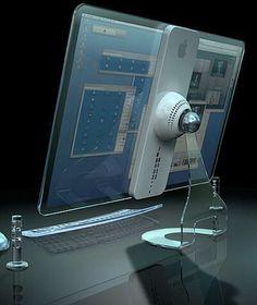 Google Image Result for http://www.ftri.com/ESW/Images/computer_future_imac1.jpg