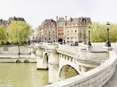 View Pont-Neuf, Paris 2011 by Massimo Siragusa on artnet. Browse more artworks Massimo Siragusa from Polka Galerie. Artwork, Paris France, Wall, Artworks, Work Of Art, Auguste Rodin Artwork, Walls, Illustrators