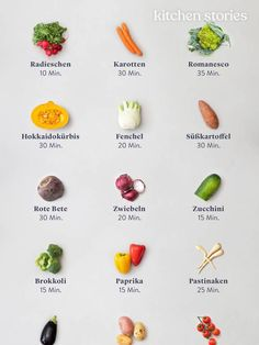 5 Tips for Perfect Oven-Roasted Vegetables Stories Kitchen Stories Cooking Tips, Cooking Recipes, Food Tips, Cooking Food, Beginner Cooking, Cooking Classes, Basic Cooking, Cooking In The Kitchen, Grilling Recipes