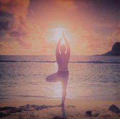 BeSoStyle: Yoga, Matcha + Interior Style. YOGA lessons for life + design. #yoga #yogainspiration #yogainterior #yogadesign #interiorinspiration