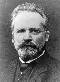 Oswald Külpe