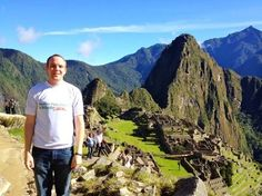 Kristopher Volunteer Abroad in Cusco, Peru | Volunteers Abroad Reviews and Feedbacks