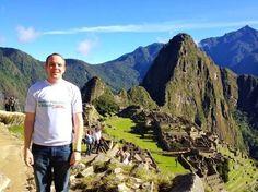 Kristopher Volunteer Abroad in Cusco, Peru   Volunteers Abroad Reviews and Feedbacks