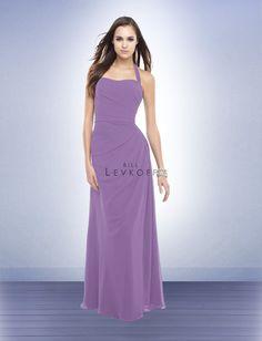 Bridesmaid Dress Style 160