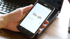Google temporarily disables not mobile-friendly label in search results due to bug
