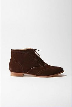 $19.99