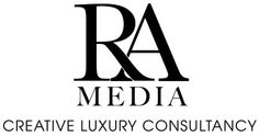 RA_MEDIA.gif (400×213)
