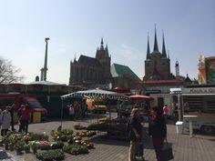 3.4. Erfurt