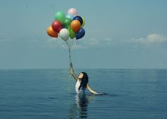 Today's my birthday, 186/365 | Flickr - Photo Sharing!