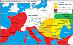 History Page, Danube River, My Ancestors, Our Country, Bucharest, Roman Empire, Romania, Humor, Maps
