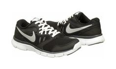 Nike Women's Flex Experience RN 3 Running Shoe Shoe