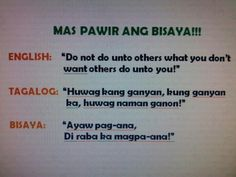 19 Bisaya Lines Ideas Bisaya Quotes Tagalog Quotes Hugot