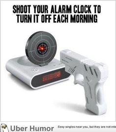 Best Training for the Zombie Apocalypse...