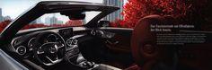 https://flic.kr/p/MUBALb | Mercedes-Benz C Klasse Cabriolet; 2015_3