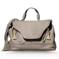 トレンド+持ちやすさを叶える優秀バッグ - 2014年トレンドバッグカタログ