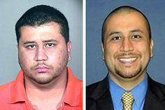 George Zimmerman's Bail Bond Hearing. Bond Granted.