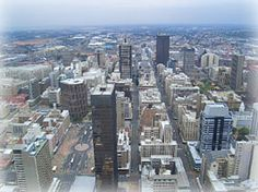 Booking Cheap Flights to Johannesburg is fast and easy with Cheap Flights South Africa. Book flights to Johannesburg in the comfort of your own home.