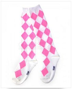 Perk up your little ones casual wardrobe with socks in colors