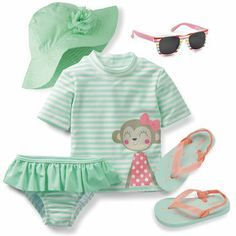 7 Best Spring Vacation Trends Images In 2014 Spring