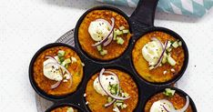 Aurinkoiset porkkanaletut maistuvat kaikille! Letut käyvät ateriasta, kun tarjoat niiden kanssa erilaisia lisukkeita. katso ohje!
