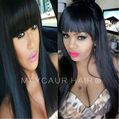 Taj Dark Blue Wavy Human Hair Lace Wigs Simone Sharice Touchedbytim023 Full Lace Wigs Lace Front Wigs Rpgshow Bold S Lace Frontal Wigs