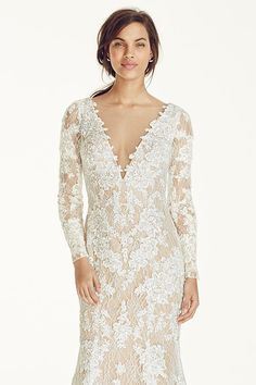89b4e9112516a See more. Shapewear by David s Bridal Bridal Undergarments