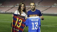 Las mejores imágenes de la Gira Americana | FC Barcelona