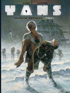 Hans Integrale Versie HC vol Deel 1 Lucky Luke, Cbr, Saga, Nitro, Comic Covers, Disney, My Books, Toms, Comic Books