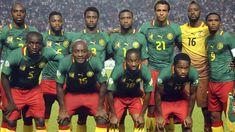 Cameroun : les joueurs refusent de prendre l'avion ! - http://www.europafoot.com/cameroun-les-joueurs-refusent-prendre-lavion/
