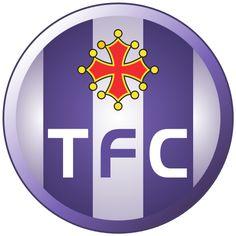 Toulouse FC, Ligue 1, Toulouse, Haute-Garonne, France