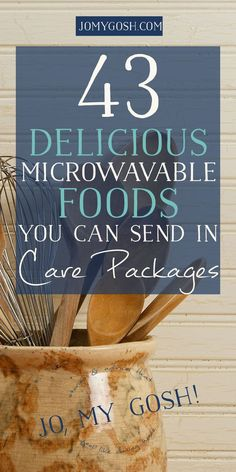 Foods You Can Send in Care Packages Love this list of microwavable foods (links included so you can find them easily) for care packages.Love this list of microwavable foods (links included so you can find them easily) for care packages. Crafts For Teens To Make, Crafts To Sell, Easy Crafts, Diy And Crafts, Soldier Care Packages, Deployment Care Packages, Missionary Packages, College Care Packages, Missionary Gifts