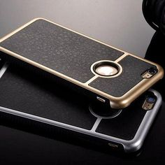 Gold Luxury Fashion Plated Women & Men TPU Rubber Silicone Soft Back Cover Case for Apple iPhone 5 5s SE 6 6s 6 Plus 6s Plus iPhone Case JAKKOUTTHEBXX JAKKOU††HEBXX - JAKKOUTTHEBXX