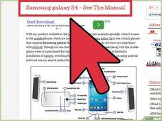 Cómo usar un sensor infrarrojo de Android