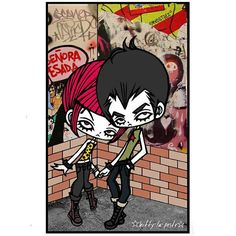 ☆Tómas DAY aka DARWIN and Kitty☆ #punkrock #alternativerock #punkstyle #punkrockers #artworks #comicstrip #comics #illustrationart #illustrations #rockband #music #rock #artistinstagram #artist #postpunk #punknotdead #illustration_best #more_illustrations #underground #musicunderground #illustrationexplorers #indierock #riotgrrls #riot #bestofillustration #kittylapesteart #characterdesign #characterdesigners #grunge #rockgirl