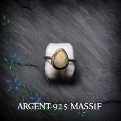 Gemstone Rings, Rings For Men, Gemstones, Jewelry, Men Rings, Jewlery, Gems, Jewerly, Schmuck