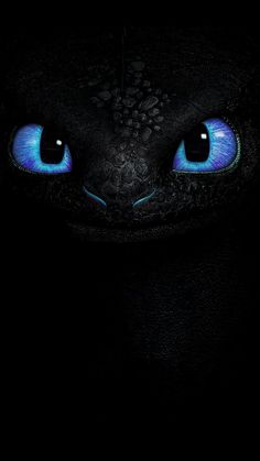Please visit our website for Dragon Wallpaper Iphone, Toothless Wallpaper, Disney Phone Wallpaper, Cute Disney Drawings, Cute Animal Drawings, Night Fury Dragon, Dragon Artwork, How To Train Dragon, Dragon Pictures
