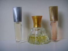 Parfume лучшие изображения 40 Avon Ebay и Sprays