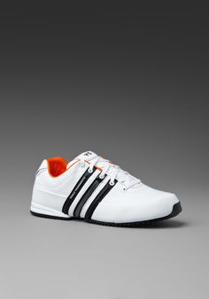 Yohji Yamamoto Adidas Y 3 Sprint Schuhe | Hongkong Blog