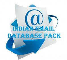 Email Database of every category and every region is available. Call #9999341747 today for fair deals!!!!!
