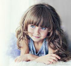 The most beautiful Kids list