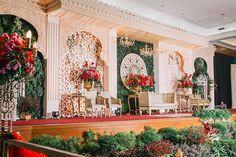Pesta Pernikahan dengan Perpaduan Adat Jawa dan Melayu - IMG_5320