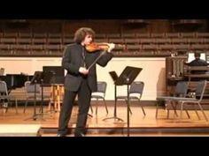 La canción mas hermosa de la música clásica - Albinoni - Adagio in G Minor