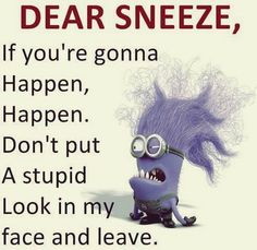 Funny Minions jokes quotes (04:22:17 AM, Thursday 03, September 2015 PDT) – 10 pics