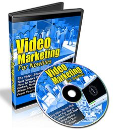 ... look into video marketing for small business, check out these quick tips to get you started.