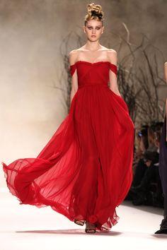 2016 Abiye Modelleri No: 5003 | Sema Moda Evi | Gelinlik, Abiye, Nişanlık, Moda Evi, Ankara Gelinlik