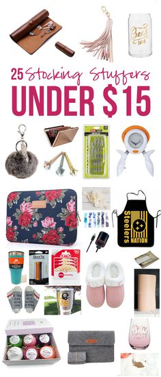 Teen Birthday Gifts – Gift Ideas Anywhere Thoughtful Christmas Gifts, Diy Christmas Gifts, All Things Christmas, Christmas Time, Christmas Ideas, Santa Gifts, Homemade Christmas, Holiday Fun, Holiday Ideas