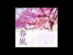 Nao - Haru Kaze (Haruki's Past - Who Haruki really is...)