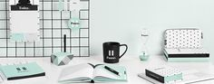 Discover our Pause Collection with Kristina / kikki.K Blog