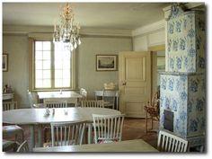 Sturehov castle, Louis Masreliez, Gustavian Style, Swedish Decorating, Gustavian Decorating, Swedish Castles,Carl Fredrik Adelcrantz